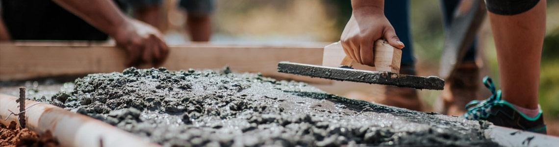 5 tips voor de goede huisvesting van arbeidsmigranten