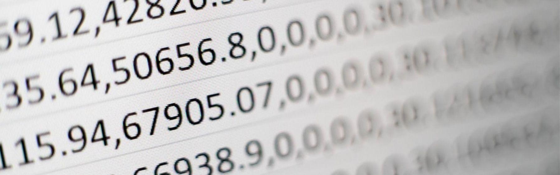 Uren registreren en uitzendwerk plannen: daar is Excel toch voor?!