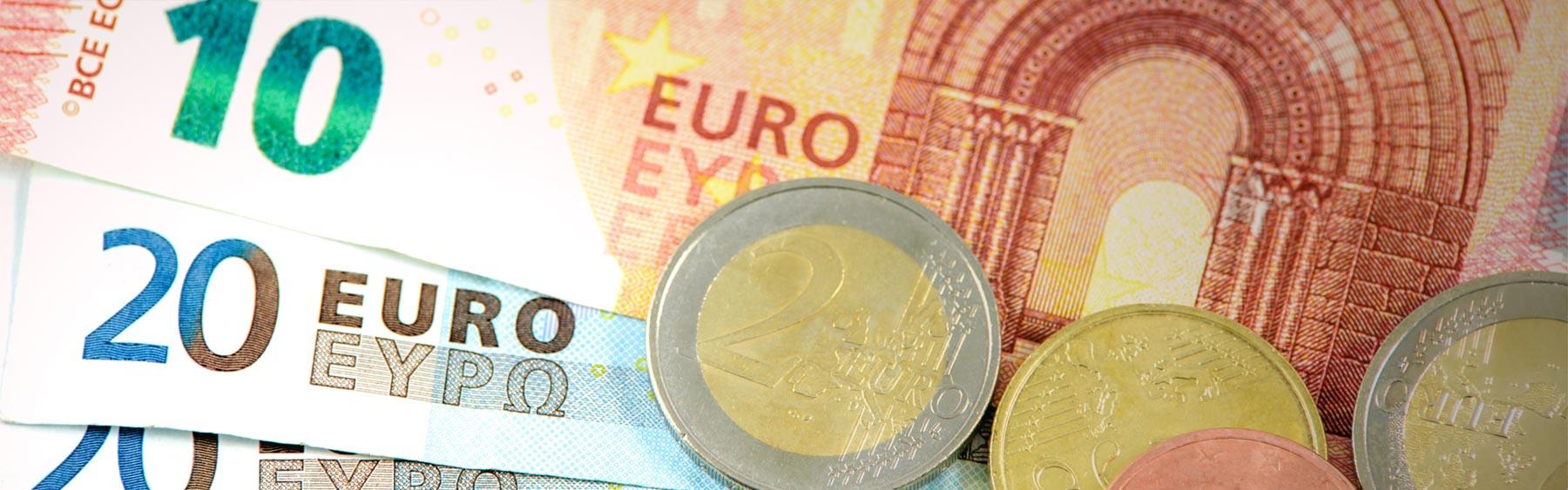 PayOK-keurmerk garandeert het juiste loon