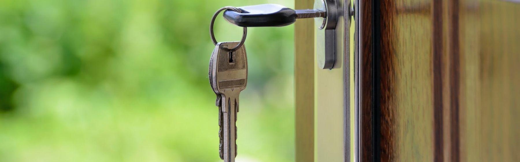 Verbeter je relatie met je arbeidsmigranten, begin bij de huisvesting